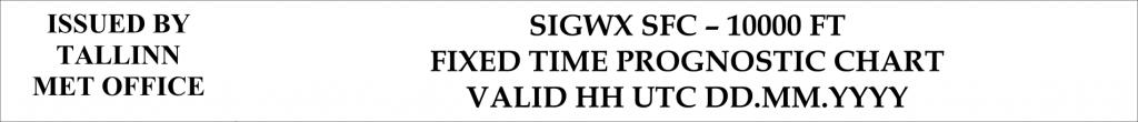 SIGWX-pealkiri